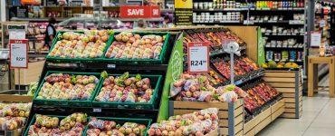 réduire le gaspillage alimentaire épiceries