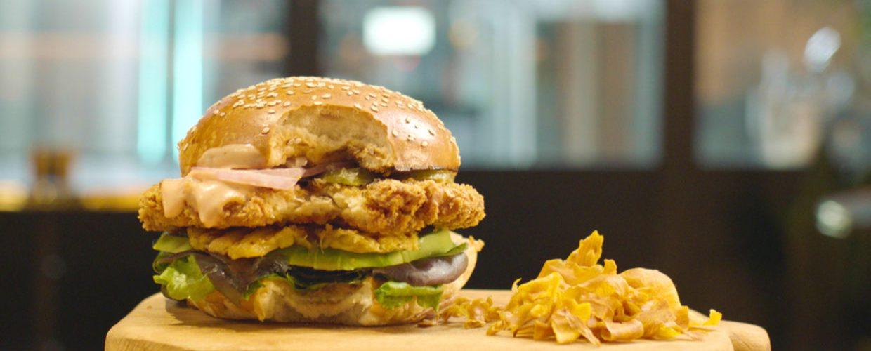 La viande cultivée en laboratoire arrive dans les restaurants