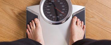 Semaglutide - Le médicament contre l'obésité Game-changer